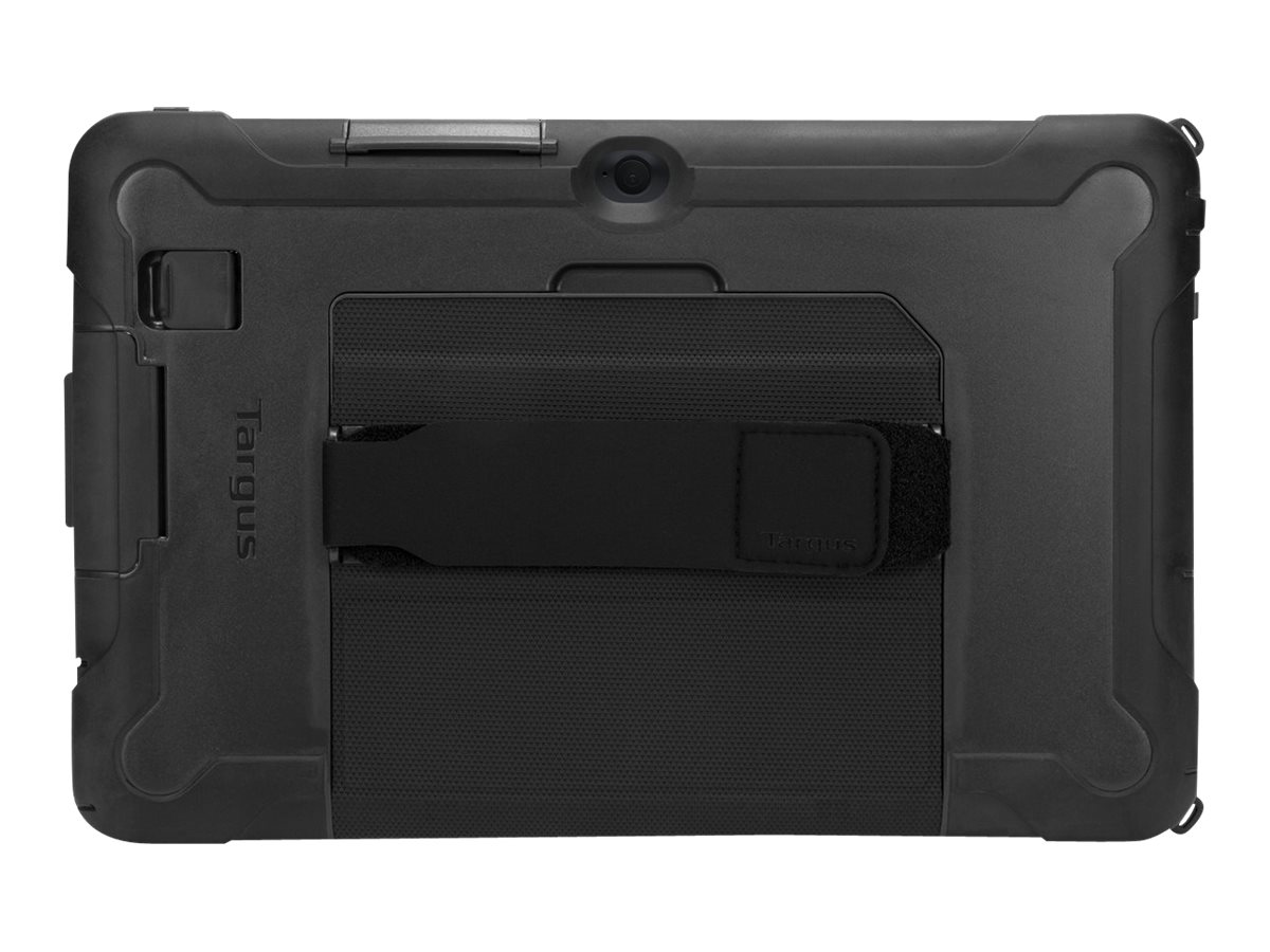 Targus SafePort Rugged Max Pro Case for Dell Latitude 11 5179 2-in-1, THD462USZ