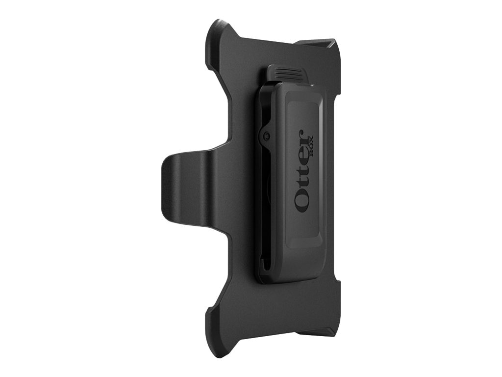 OtterBox Holster Defender ION iPhone 4S, 78-29068, 16564610, Carrying Cases - Phones/PDAs