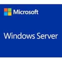 Microsoft Corp. Windows Server CAL 2016 English 1pk DSP OEI 1 Client User CAL, R18-05225, 32847513, Software - Operating Systems