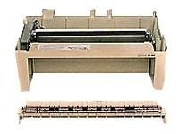 Oki ML395 Bottom Feed Push Tractor, 70021601, 34058, Printers - Input Trays/Feeders
