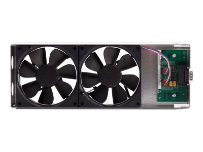 Extreme Networks Summit WM200 2000 Fan Module, 15961, 16007231, Cooling Systems/Fans