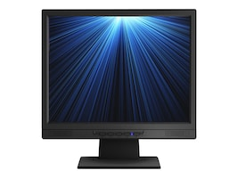 Planar 15 PLL1500M LED-LCD Monitor, Black, 997-7318-01, 18473957, Monitors