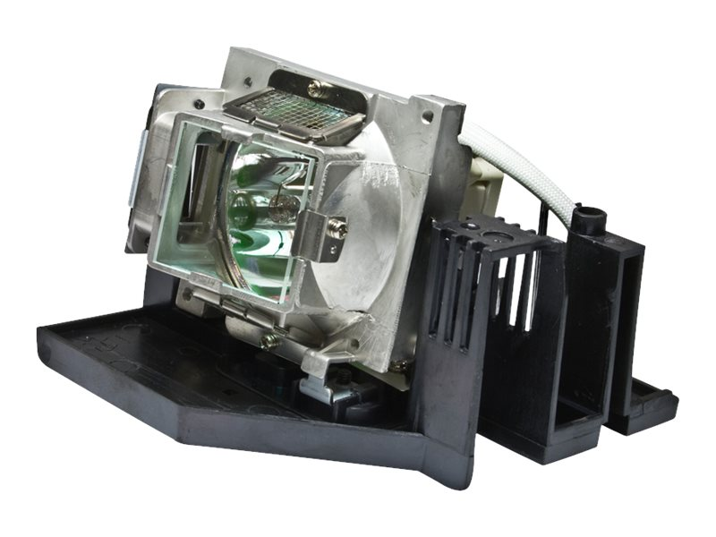 BTI Replacement Lamp for AD50X, EW674, EW674N, EW677