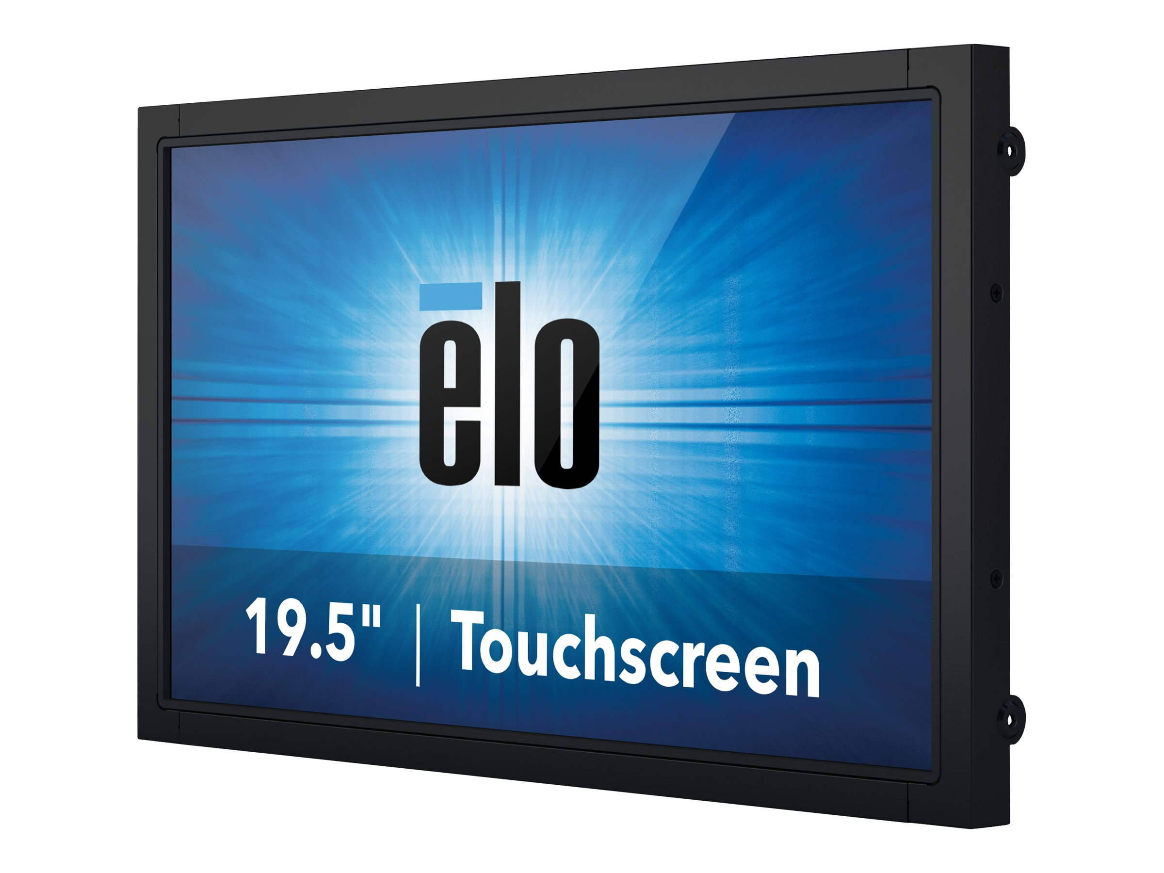 ELO Touch Solutions E197628 Image 2