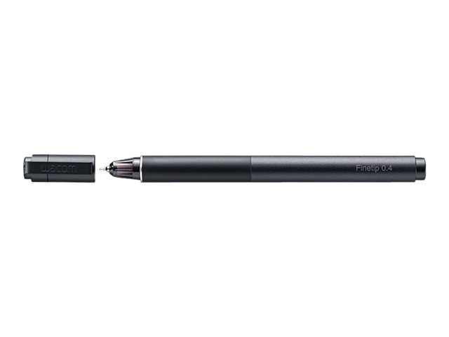 Wacom Finetip Pen for Intuos Pro