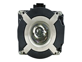 V7 Replacement Lamp for NP-PA622U, PA672W, PA722X, NP26LP-V7-1N, 33033845, Projector Lamps