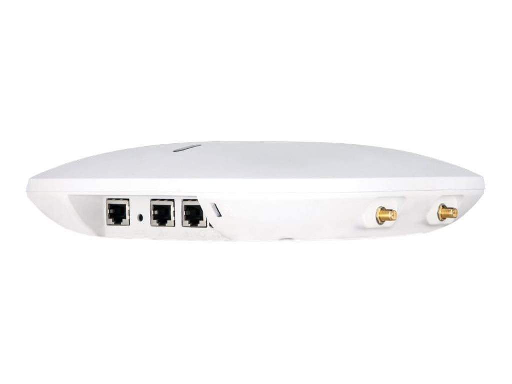 HPE 525 Wireless Dual Radio 802.11ac AM Access Points, 8-Pack, JG997A