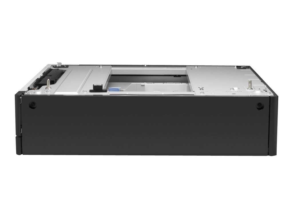 HP Inc. CF239A Image 3