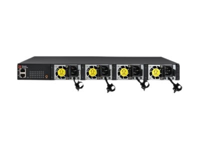 Brocade Shelf w  4 Bays, ICX-EPS4000-SHELF, 18843348, Power Supply Units (internal)