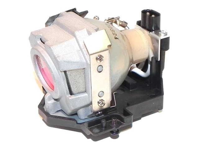 Ereplacements Replacement Lamp for NEC LT30