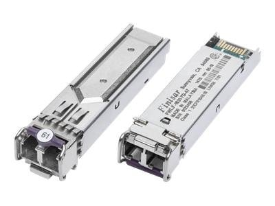 Finisar 4X DWDM Fibre Channel Transceiver, FWLF1634RL32, 13485668, Network Transceivers