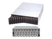 Supermicro SuperServer 5039MS-H8TRF, SYS-5039MS-H8TRF