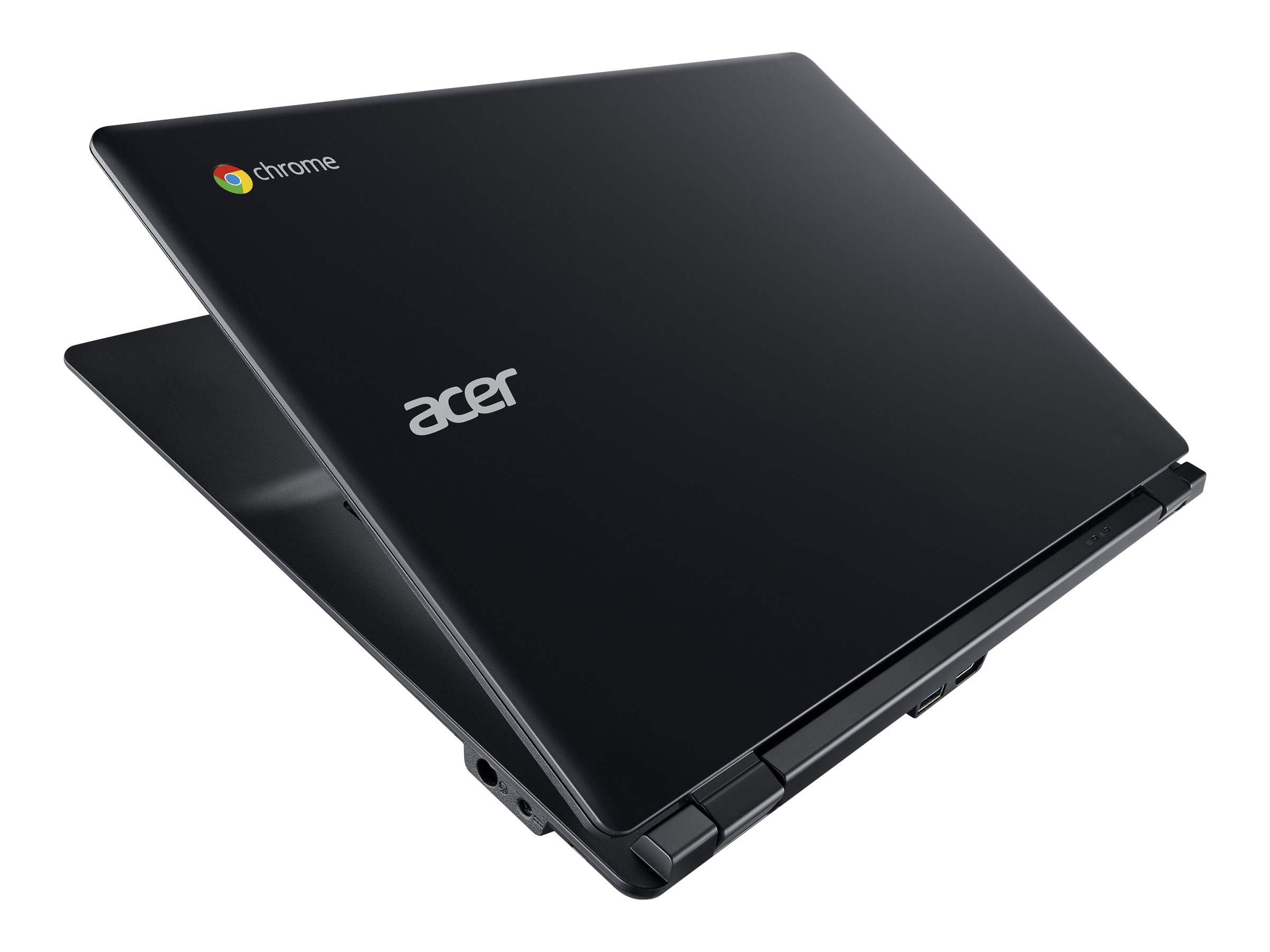 Acer Chromebook 13 C810 Tegra K1 A15 2.1GHz 4GB 32GB 13.3 Chrome, NX.G14AA.003