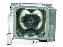 V7 Replacement Lamp for PowerLite 1750, 1760W, 1770W, 1775W, V13H010L65-V7-1N, 32969852, Projector Lamps
