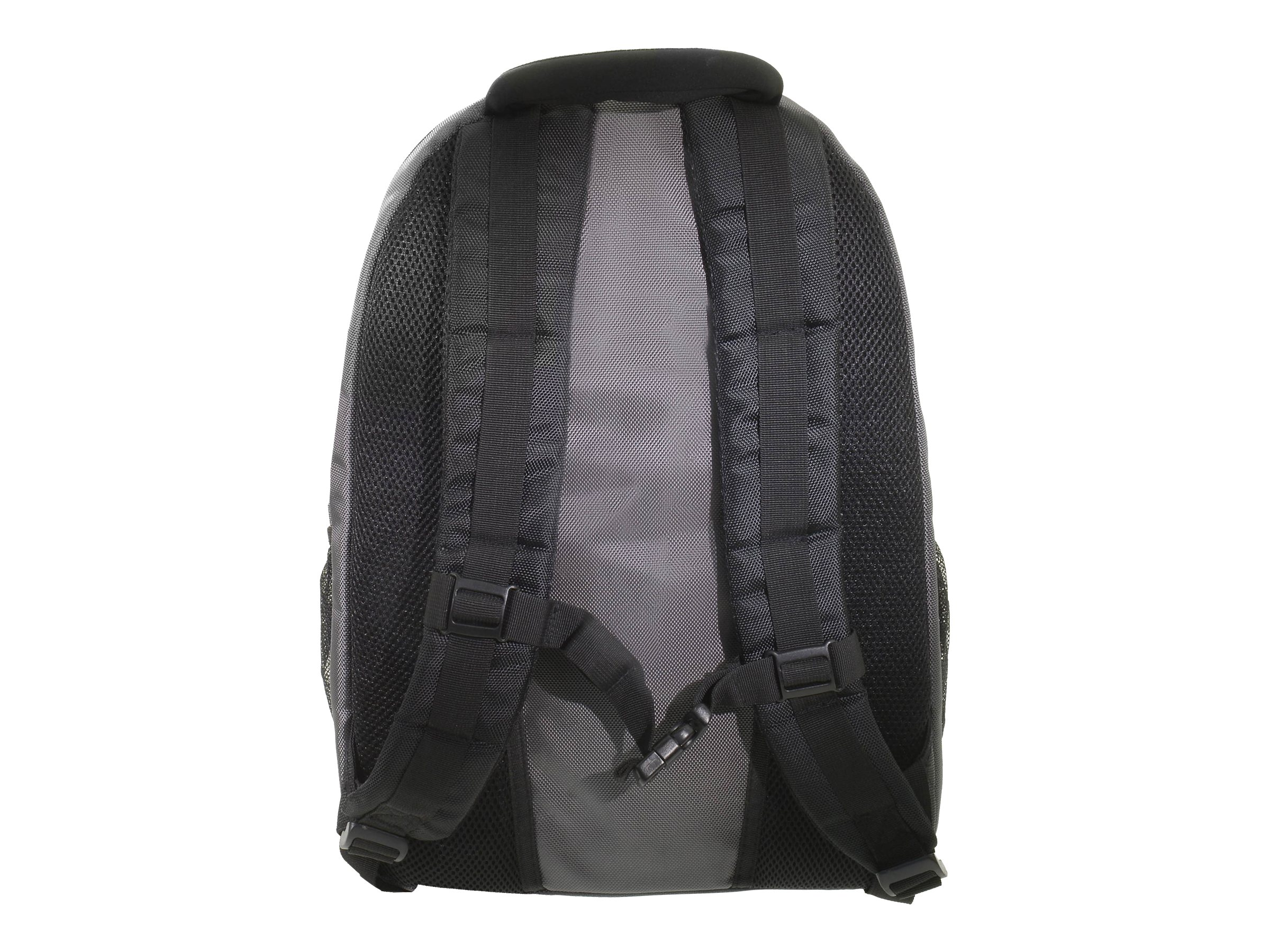 Eco Style Vortex Backpack Checkpoint Friendly, EVOR-BP16-CF