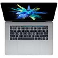 Apple BTO MacBook Pro 15 TouchBar 2.9GHz Core i7 16GB 1TB SSD Radeon Pro 460 4GB Space Gray, Z0SH-2000245372, 33052923, Notebooks - MacBook Pro 15