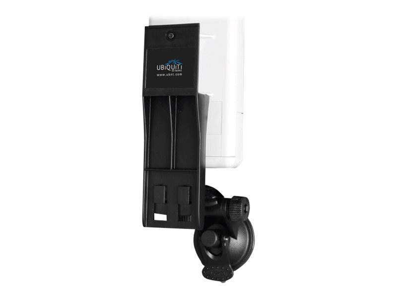 Ubiquiti Window or Wall Mounting Kit for NanoStation