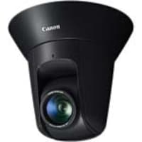 Canon VB-H43 2.1 MP Day Night PoE PTZ Network Camera with 4.7 to 94mm Varifocal Lens, 9902B002, 33101326, Cameras - Security