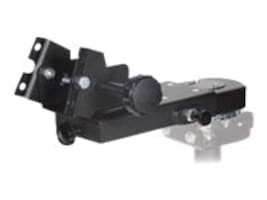Gamber-Johnson 9 Mongoose Locking Slide Arm, 7160-0220, 16219656, Mounting Hardware - Miscellaneous