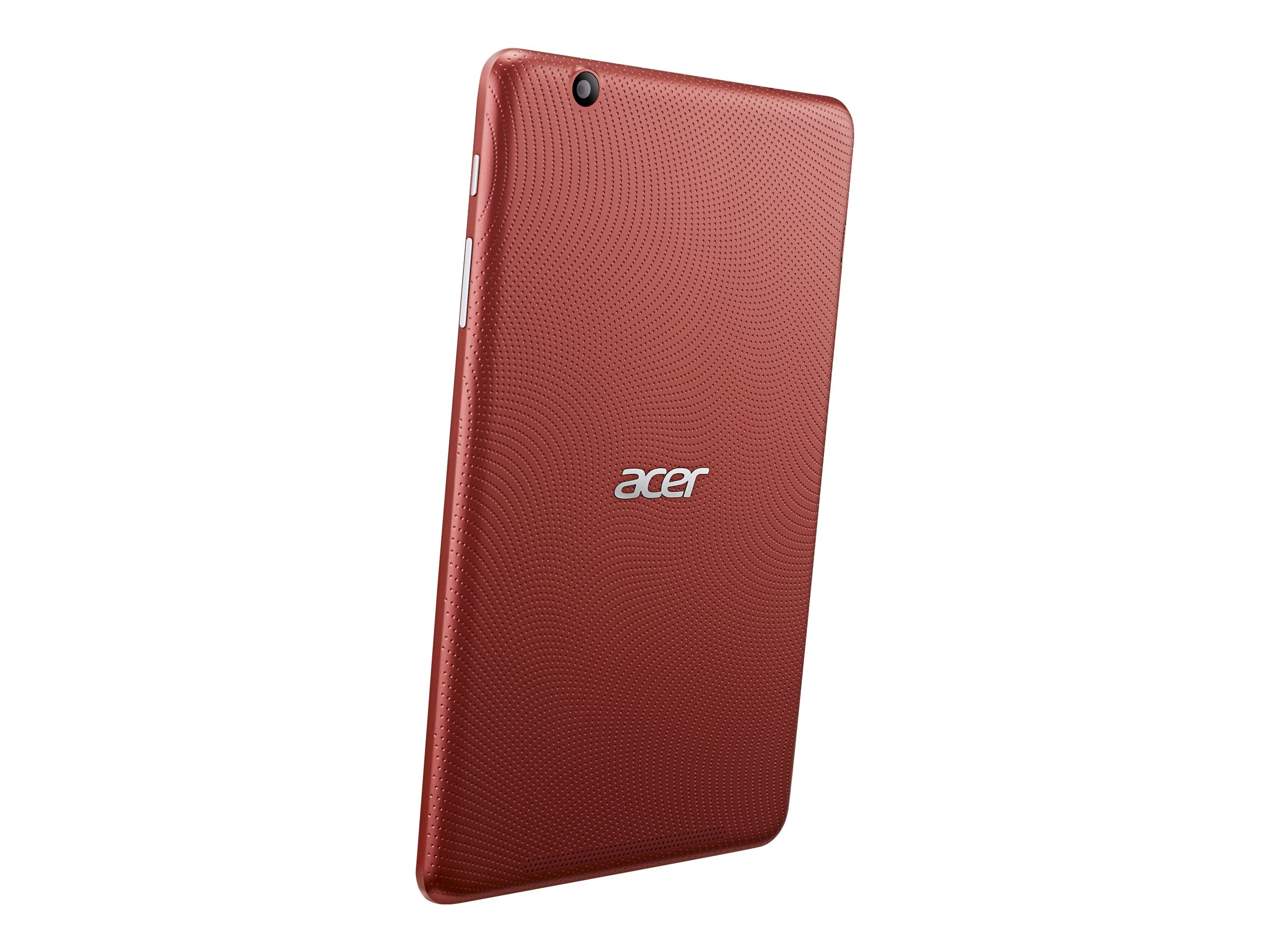 Acer NT.L94AA.001 Image 5