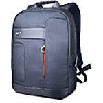 Lenovo Classic Backpack by NAVA for 15.6 Notebooks, Blue