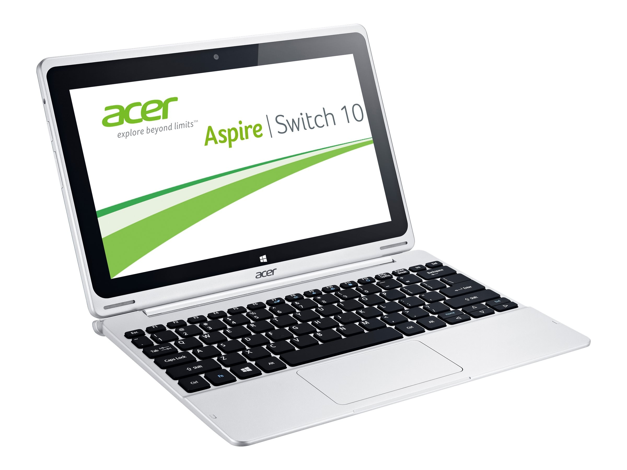 Acer NT.L4TAA.008 Image 11