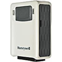 Honeywell Vuquest 3320g, USB Kit, 2D Area Imager, USB Cable, EasyDL 2.0, Ivory, 3320G-4USB-0EZD, 33223841, Bar Code Scanners