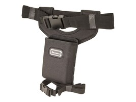 Intermec Holster for CN50 Series Devices w o Scan Handle, 815-089-001, 16941041, Carrying Cases - Other