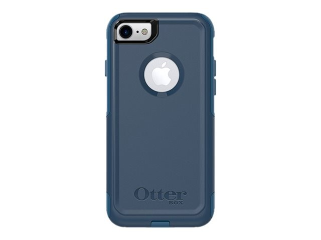 OtterBox Commuter Case for iPhone 7, Bespoke