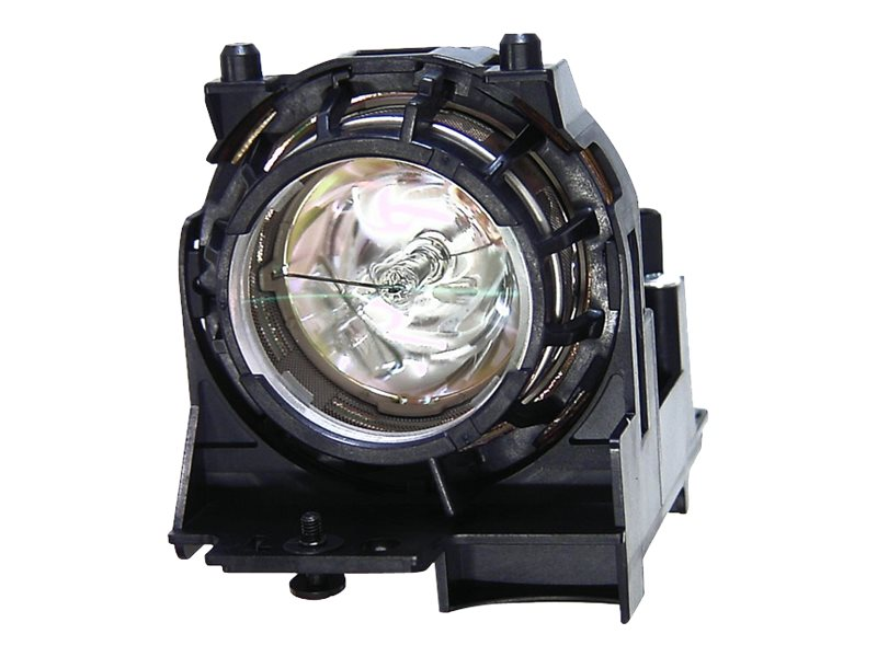BTI Replacement Projector Lamp for Hitachi CP-HS900, CP-S235, CP-S235W, HS900