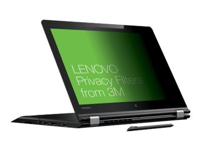 Lenovo Privacy Filter for ThinkPad Yoga 260