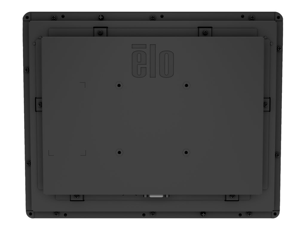 ELO Touch Solutions E175964 Image 4