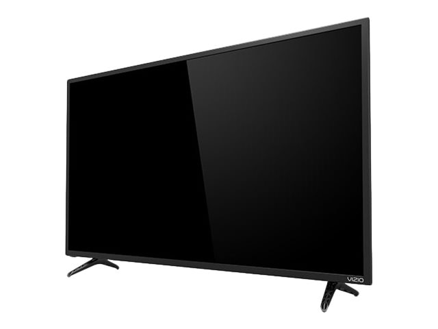 Vizio 69.5 E70U-D3 4K Ultra HD LED-LCD Smart TV, Black, E70U-D3
