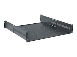 Chief Manufacturing Extendable Rack Shelf, EXS-2-16, 33112965, Rack Mount Accessories
