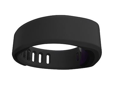 Garmin vivofit - Black, 010-01225-00
