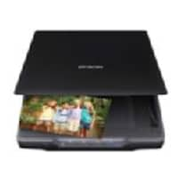 Epson Perfection V39 Photo Scanner, B11B232201, 19375697, Scanners