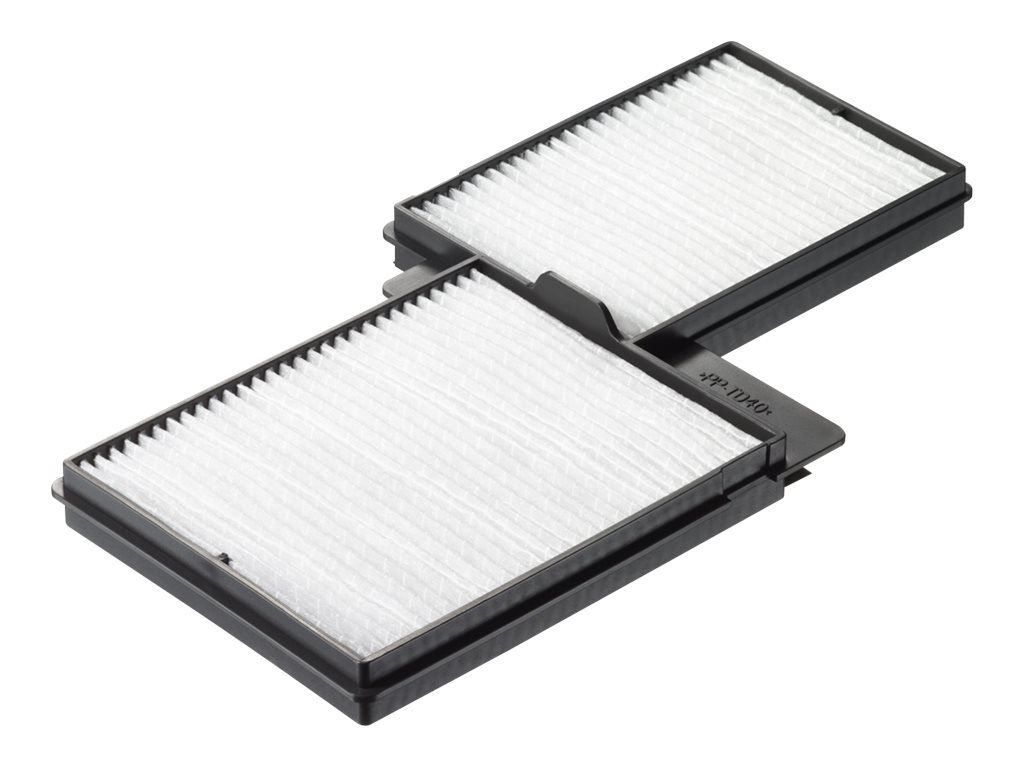 Epson Replacement Air Filter for Powerlite 470, 475W, 480, 485WI,  475WI,485WI Projectors, V13H134A40