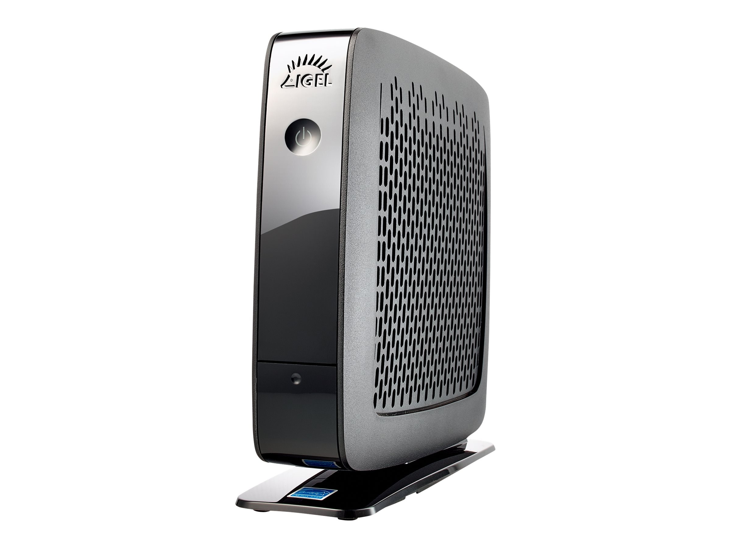 IGEL IZ2 UD2 Intel 1.46GHz 2GB RAM 2GB Flash Linux, 62-IZ2-HDX40-33BL, 26272004, Thin Client Hardware