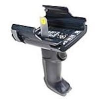 Honeywell Dockable Scan Handle for Dolphin CT50, SH-CT50-0, 33860445, Portable Data Collector Accessories