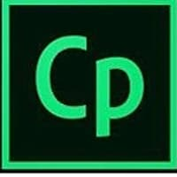 Adobe TLP-C Captivate 10 Multiple Platforms Universal English AOO License 1Usr Level 1+ 1100 Points, 65277400AD01A00, 34017978, Software - Programming Tools