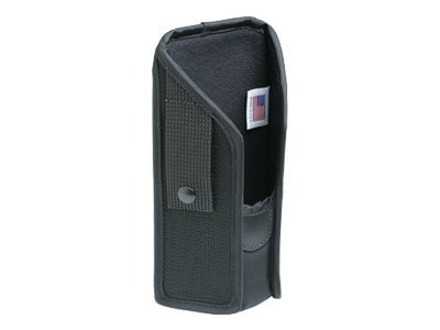 American Microsystems M7100 Holster with Belt