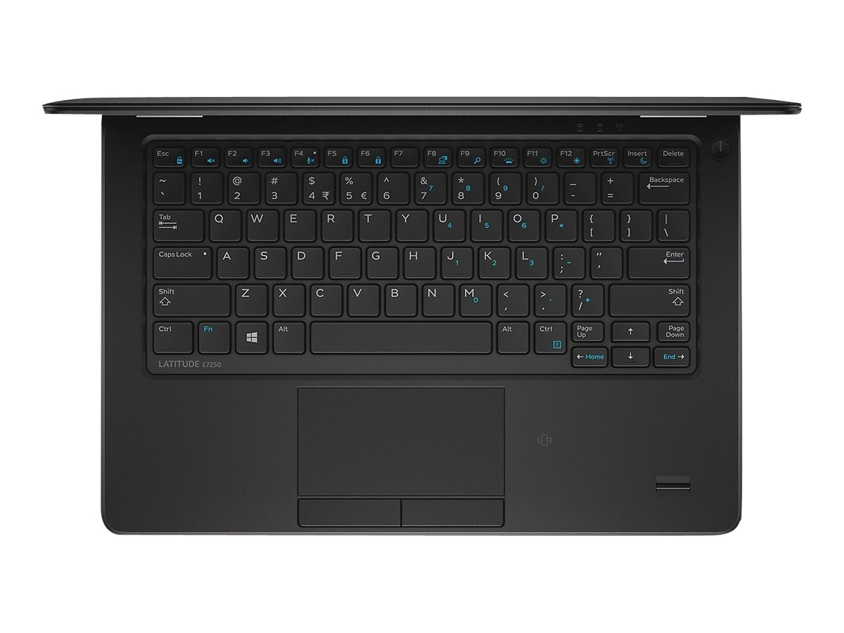 Dell 35DY2 Image 5