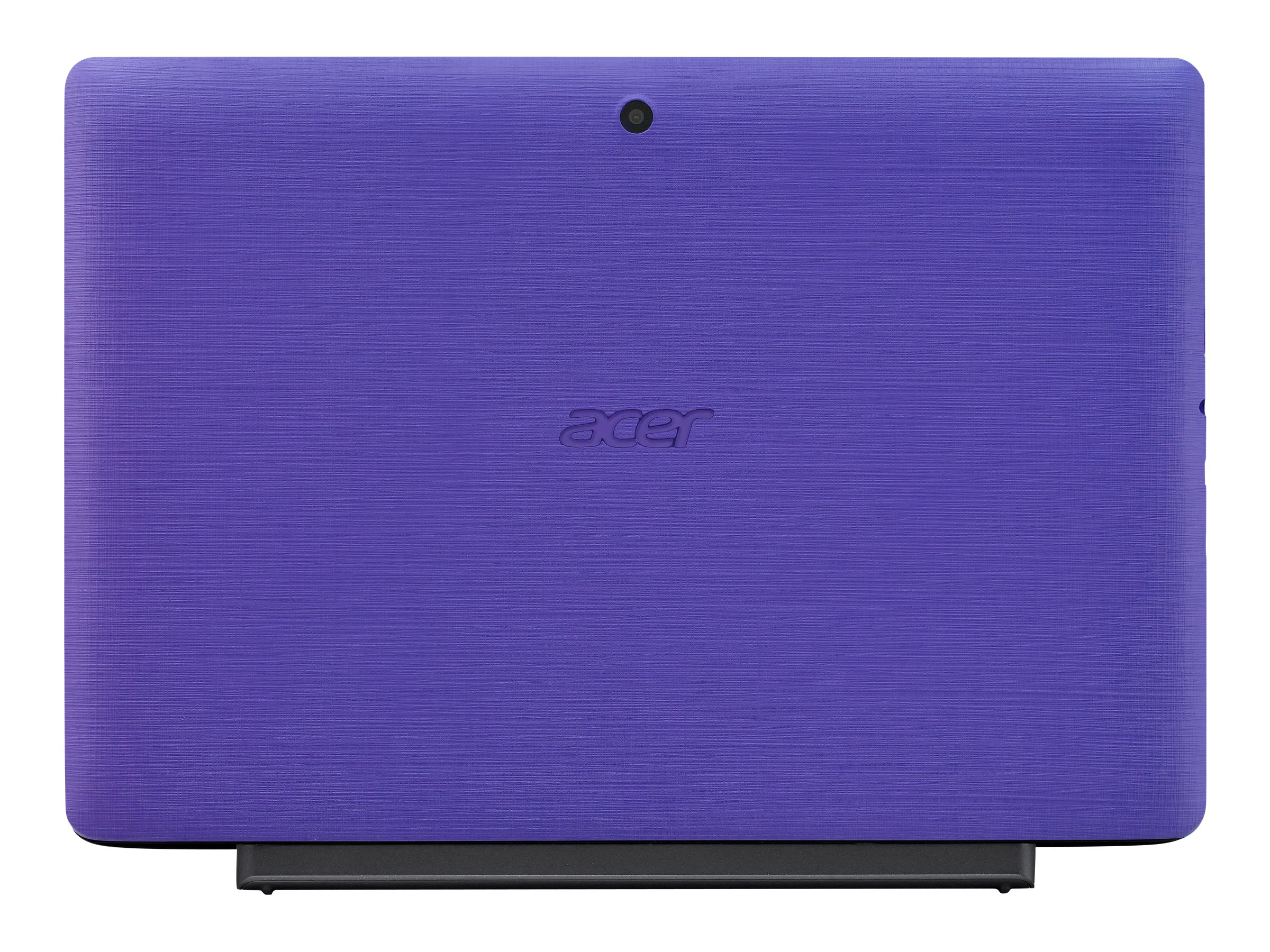 Acer Aspire Switch 10 SW3-013-15UB Atom Z3735F 1.33GHz 2GB 32GBabgn BT 2xWC 10.1 WXGA MT W10H Purple, NT.G1WAA.005