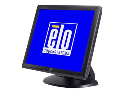 ELO Touch Solutions E897317 Image 2