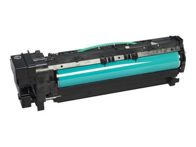 Ricoh Printer Maintenance Kit for SP 8300A