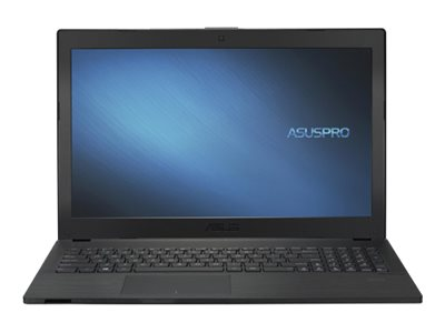 Asus P2520LA-XH51 Core i5 2.2GHz 4GB 500GB 15.6 W7P-W10P64 Black, P2520LA-XH51, 30846630, Tablets