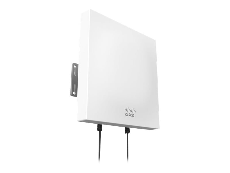 Cisco Meraki Dual Band Patch Antenna