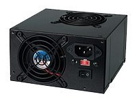 Rosewill 400W Dual Power Supply