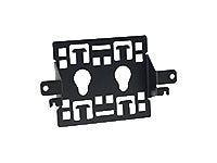 APC Accessory Bracket for NetShelter SV (Qty 2)