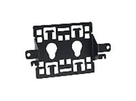 APC Accessory Bracket for NetShelter SV (Qty 2), AR824002, 16308413, Rack Cable Management